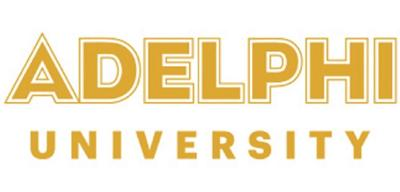 Adelphi University graduate degrees conferred