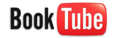 Ten BookTube channels worth checking out