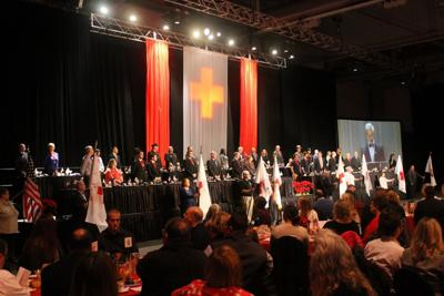 Red Cross seeks hero nominations