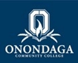 OCC planning combination of in-person and online classes for fall semester