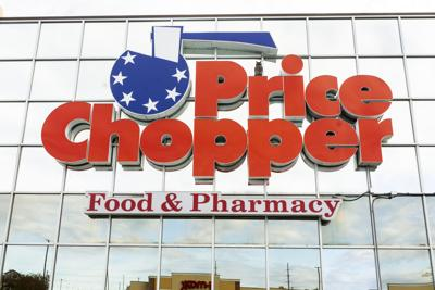 Price Chopper, Tops put limits on meat purchases