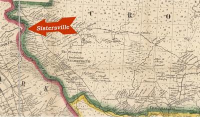 Sistersfield