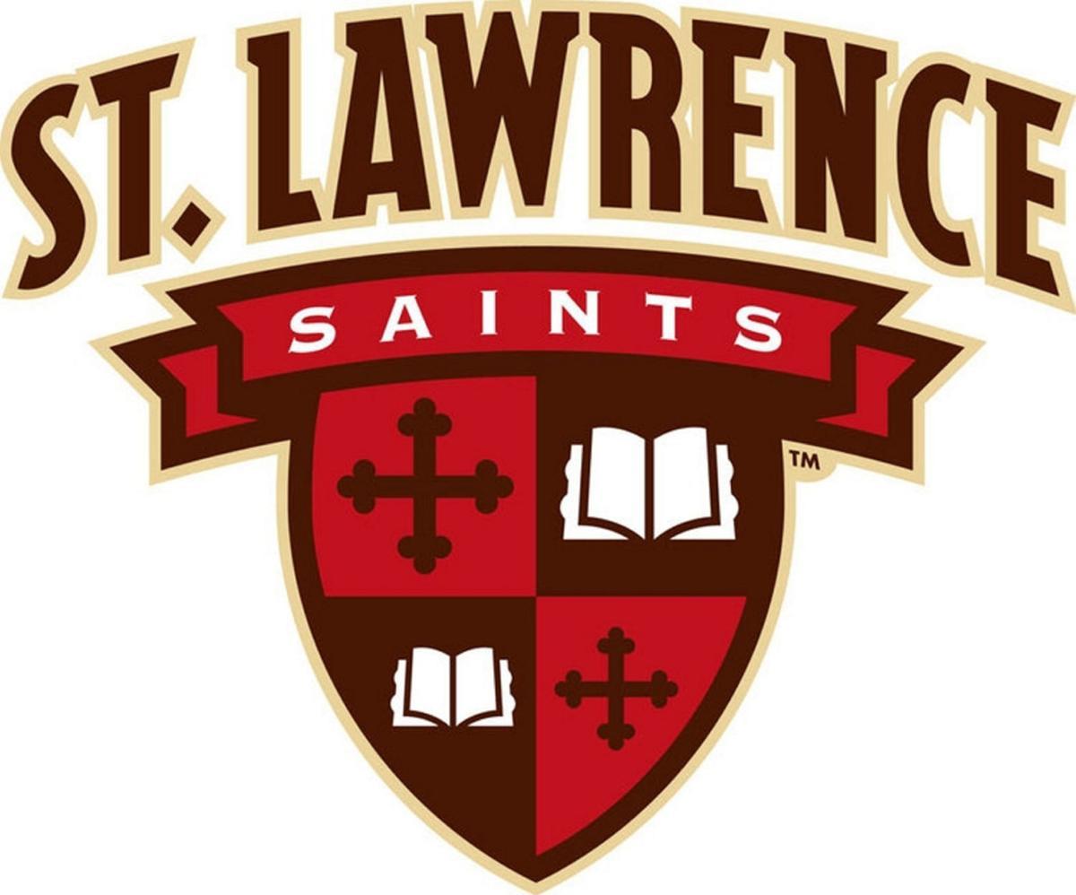 Saints fondly recall Leet
