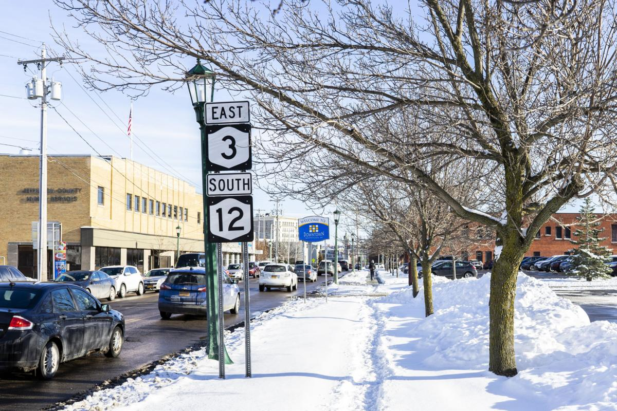 Delays tied to traffic pattern