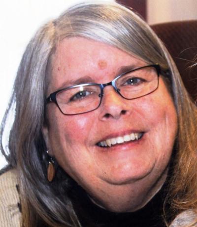 Cynthia A. Shelmidine