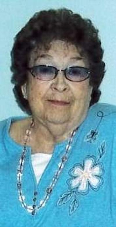 Esther L. Murphy