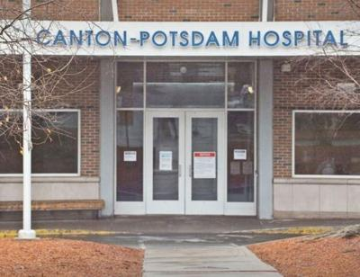 Tensions rise at Potsdam rezoning hearing