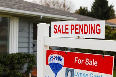 How the pandemic changed home buyer and seller behaviors