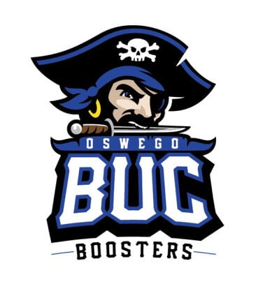 Buc Boosters Golf Tournament scheduled for Sept. 18 at Oswego Country Club