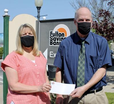 Fulton Savings Bank sponsors new Literacy Coalition website