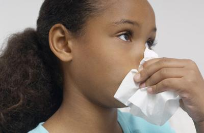 Cold medicines are not for little kids, experts say. Doctors seem to agree