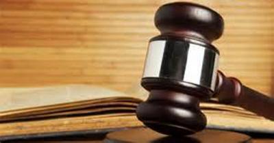 Sex offender jailed for not reregistering