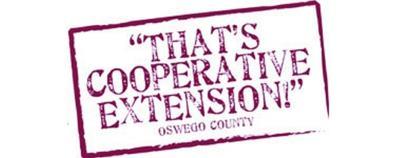 Oswego County Holiday Farmers Market set for Dec. 7