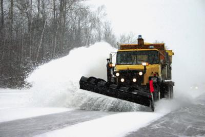 Mexico and Oswego County still plowing ahead with lawsuit