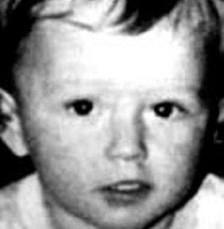 still searching Thirty-six years after disappearance of Sean W. Evans, family maintains hope