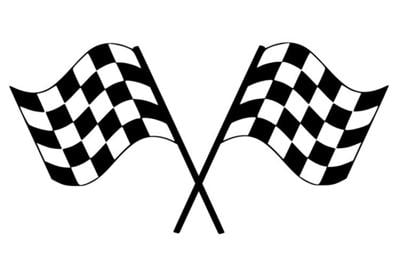 Oswego Speedway cancels two more races