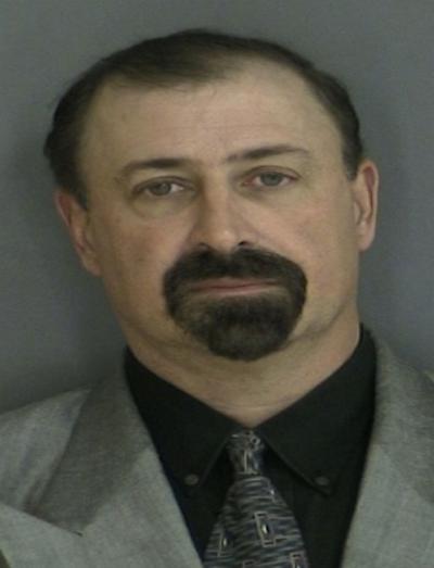 Ogdensburg man facing burglary, assault charges