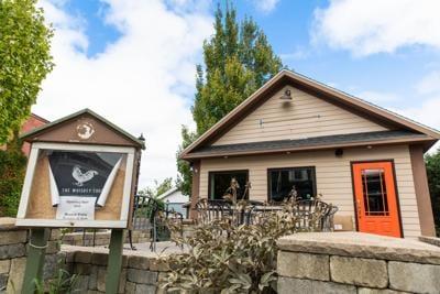 New restaurant to open soon in Sackets Harbor