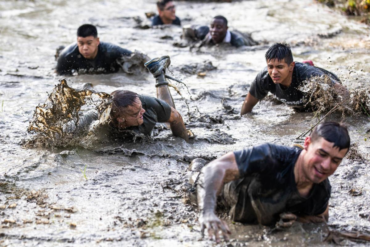 0810_wdj_mountainmudder_SS1.JPG