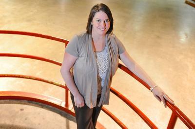 Gardner, city spar over complaint
