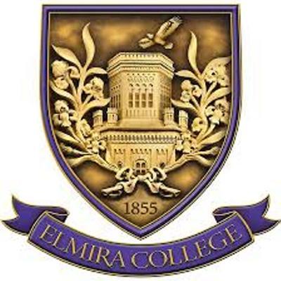 Elmira College recognizes annual Key Award recipients