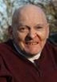 Gerald A. Aldrich