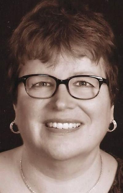 Asbury United Methodist Church welcomes new pastor
