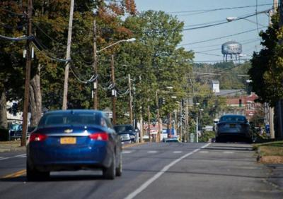 Massena gets $27K grant for water study