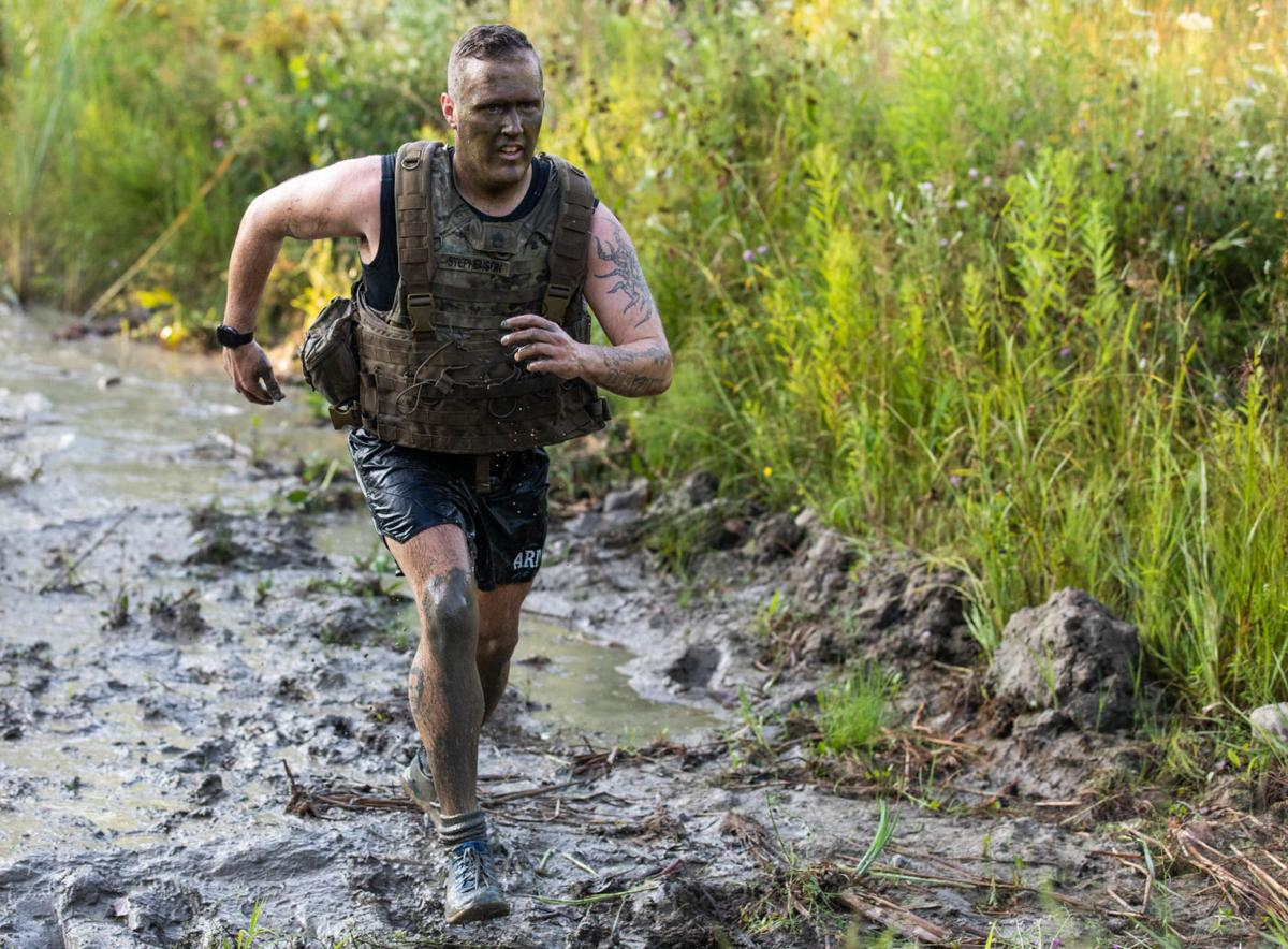 0810_wdj_mountainmudder_SS2.JPG