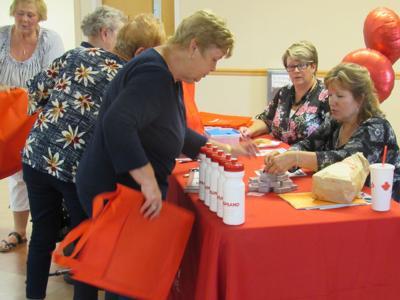 Massena nursing home offers info on services