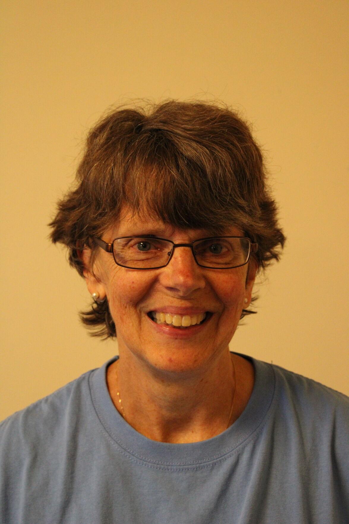 Donna Demick sig.JPG