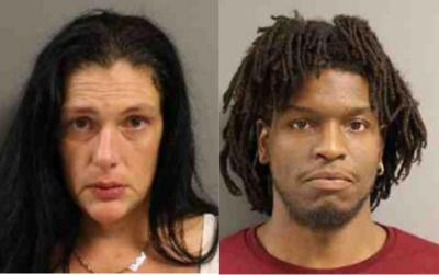 Watertown drug arrests