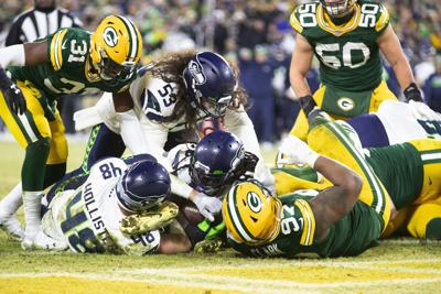 SPORTS-FBN-SEAHAWKS-PACKERS-5-SE