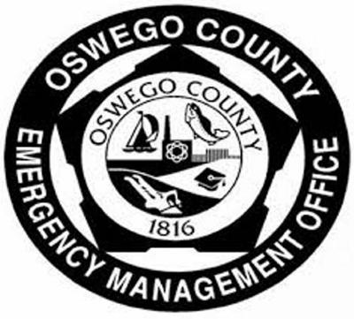 Oswego County Health Department reports outbreak of hepatitis A