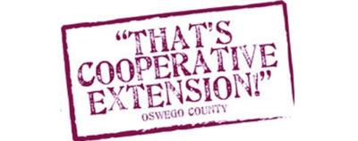Taste what Oswego County has to offer at the annual Harvest Dinner