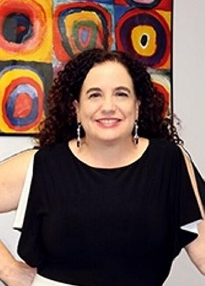 CiTi educator, administrator earns leadership award