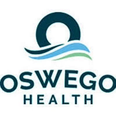 Oswego Health continues to support mental health needs during COVID-19, Tele-Mental Health option now available