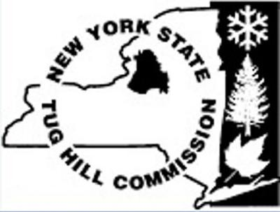 Tug Hill Commission meeting June 21