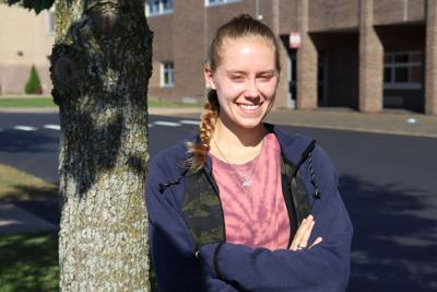 PACS student plans fundraiser to build a life skills room for students with autism