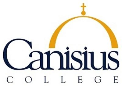 Yost named to Canisius College accounting honor roll