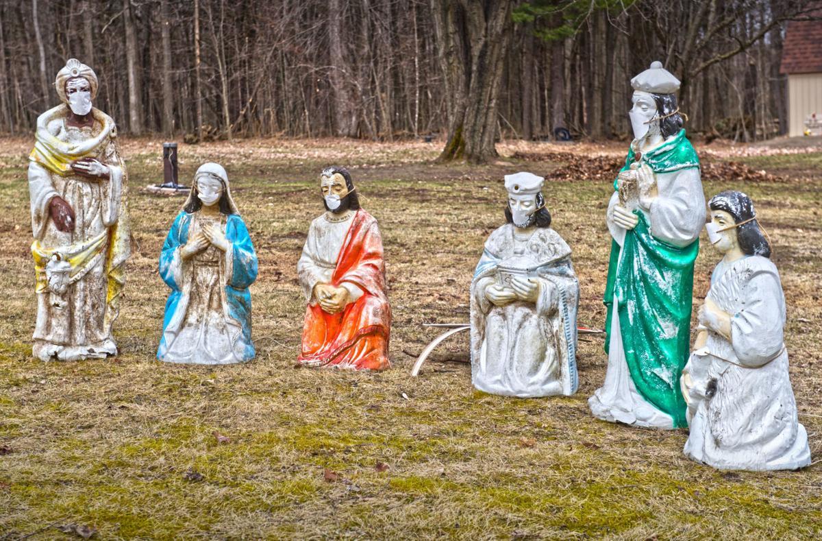 0402_wds_Covid Nativity_cl.jpg