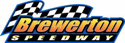 Brewerton Speedway Test & Tune set for Friday, June 26