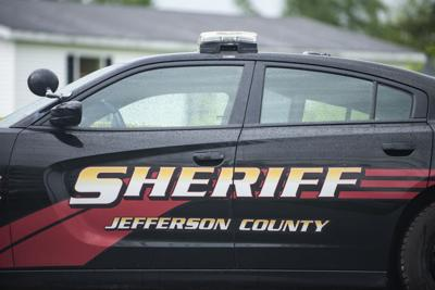 Jefferson prepares to submit police plan