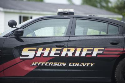 Jefferson prepares to submit police plan