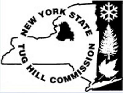 NYS Public Employer Mandatory Emergency Plans webinar Dec. 29