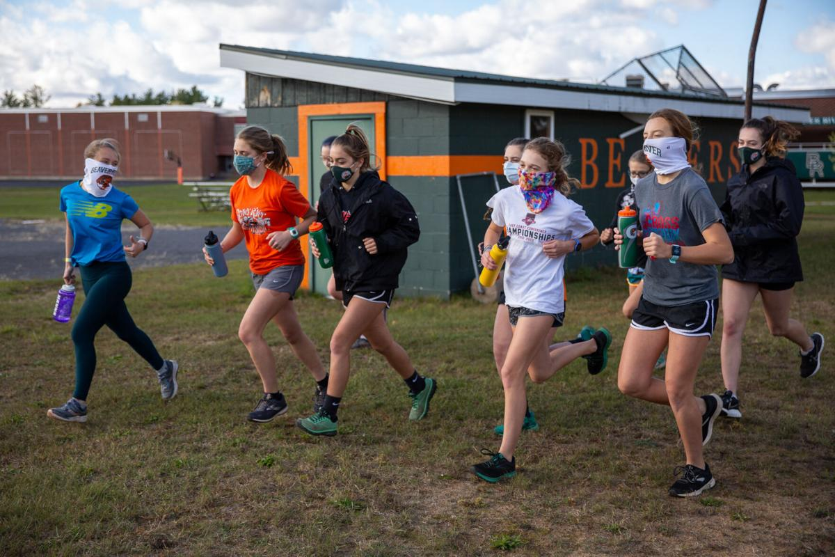 Beaver River cancels all fall sports