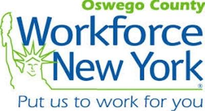 County sponsors workshop for SSDI and SSI beneficiaries