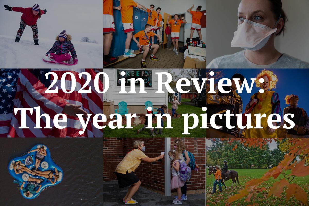 2020-inpics.jpg