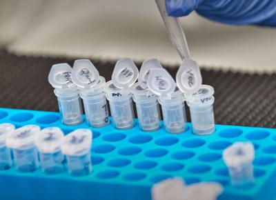 County officials respond to rise in coronavirus cases