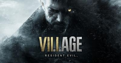 Review: 'Resident Evil Village' one of the best games of 2021